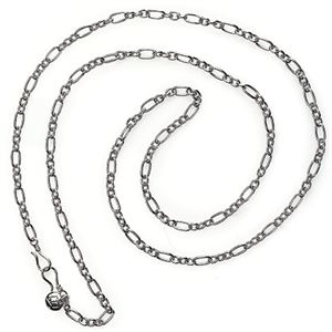 Picture of Adrift Necklace